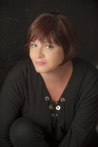 Sharon Millar