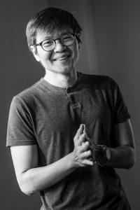 Tse Hao Guang