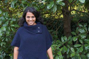 Sunila Galappatti
