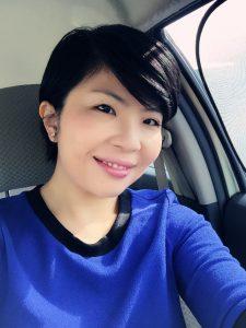 Monica Leong