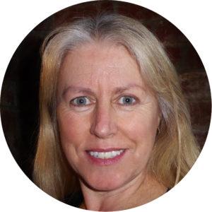 Sandra Norsen