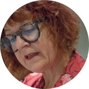 Meredith Jelbart