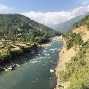 Mandakini: a River Song