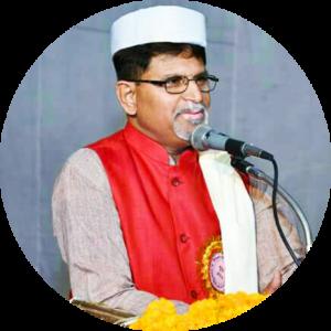 Shyam Darihare